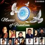 Music Of Freedom