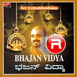 Bhajan Vidya