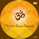 Bhakthi Bhava Ninaada