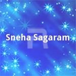 Sneha Sagaram