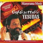 Unforgettable Yesudas