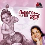 Kannanam Unni - Vol 2