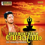 vedhamanthram - vol 1