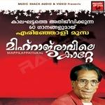 Mihraj Raavile Katte (Mappila Song) - Part 2