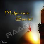 Muharram Special