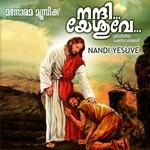 Nandi Yesuve