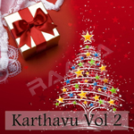 Karthavu - Vol 2