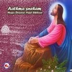 Aathma Sneham