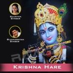 Krishna Hare