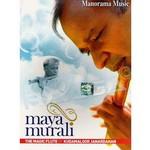 Maya Murali (Instrumental)