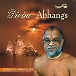 Divine Abhangs (Bhajans)