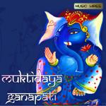 Muktidaya Ganapati