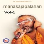 Maanasajapalahari - Vol 1