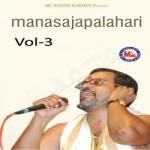 Maanasajapalahari - Vol 3