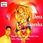 Deva Ganesha