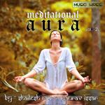 Meditational Aura - Vol 2
