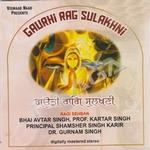 Gaurhi Rag Sulakhni