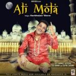 Ali Mola