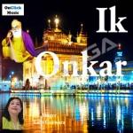 Ik Onkar