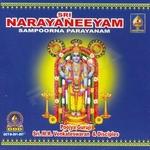 Sri Narayaneeyam Vol 2 Part - 1