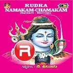 Rudra Namakam - Chamakam