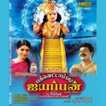 Arulmigu Pathinettaam Padi Ayyappan