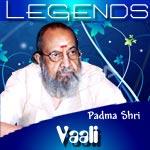 Legends Vaali - Vol 2