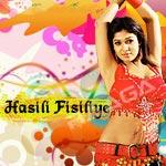 Hasili Fisiliye - Melodies Of Nayantara