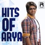 Hits Of Arya