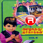 Thamizhagathu Dharuhakkal - Vol 2