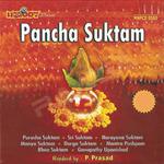 Divine Vedic Chants