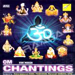 Chants - Om Sakthi Om