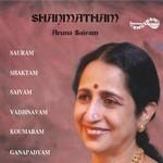 shanmatham