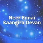 Neer Ennai Kaangira Devan