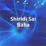 Shiridi Sai Baba