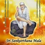 Sai Sankeerthana Mala