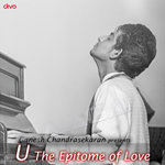 U - The Epitome Of Love