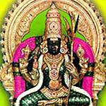 Kalikambal