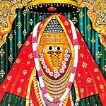 Maa Aashapura