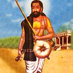 Kanaka Dasa