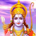 Sri Ramar