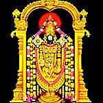 Venkateswara Swamy