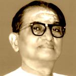 Periyasamy Thooran