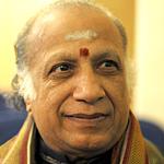 Trichur V. Ramachandran