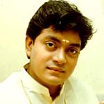 Mandolin U. Srinivas