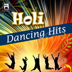 Holi Dancing Hits - Rangu Rabba Rabba songs