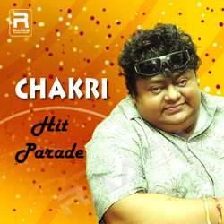 Chakri Hit Parade songs