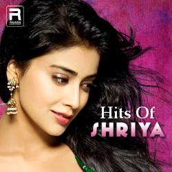 Hits Of Shreya songs