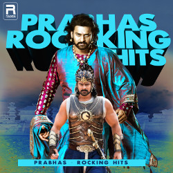 Prabhas - Rocking Hits songs