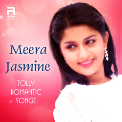 Meera Jasmine Tolly Romantic Songs songs